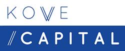 Kove Capital